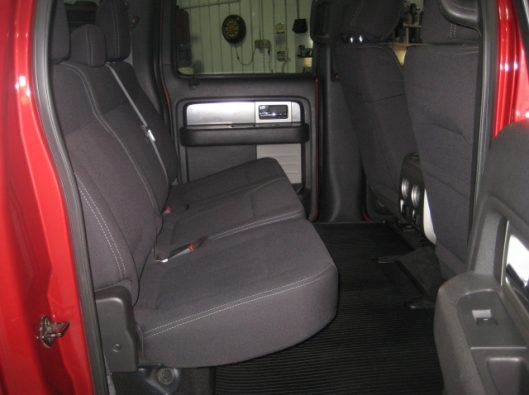 2013 Ford F150 Crew 023