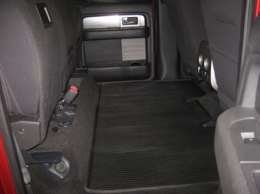 2013 Ford F150 Crew 024