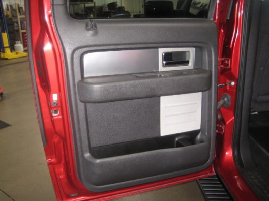 2013 Ford F150 Crew 026