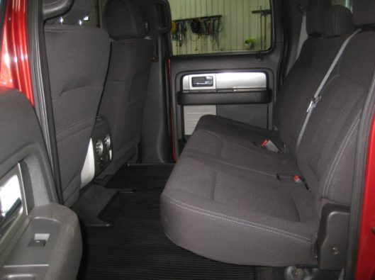 2013 Ford F150 Crew 027