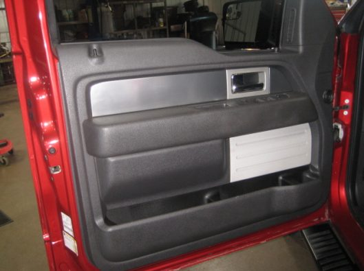 2013 Ford F150 Crew 028