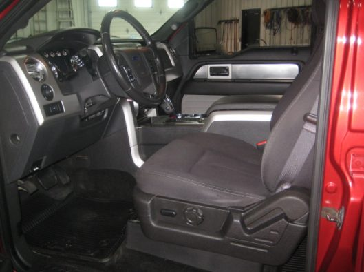 2013 Ford F150 Crew 029