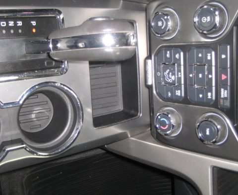 2013 Ford F150 Crew 034